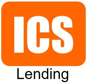 ICS Commercial Lending